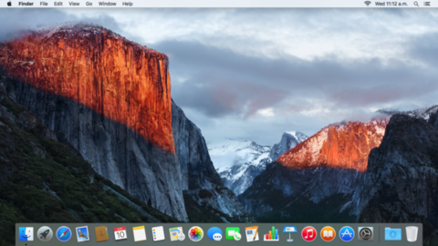 OS_X_El_Capitan_screenshot.png