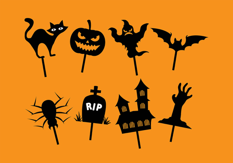 halloween-shadow-puppet-vector.jpg